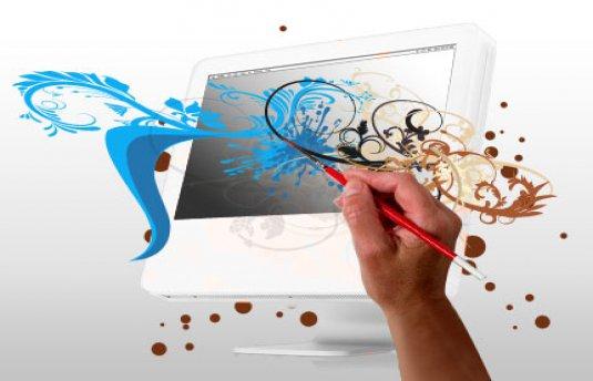 ... with web development, SEO, PPC, logos, banners, and hosting: www.socaldigitalmarketing.com/blog/page/2