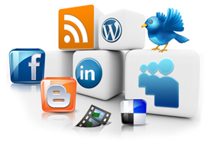 Orange County Social Media Marketing